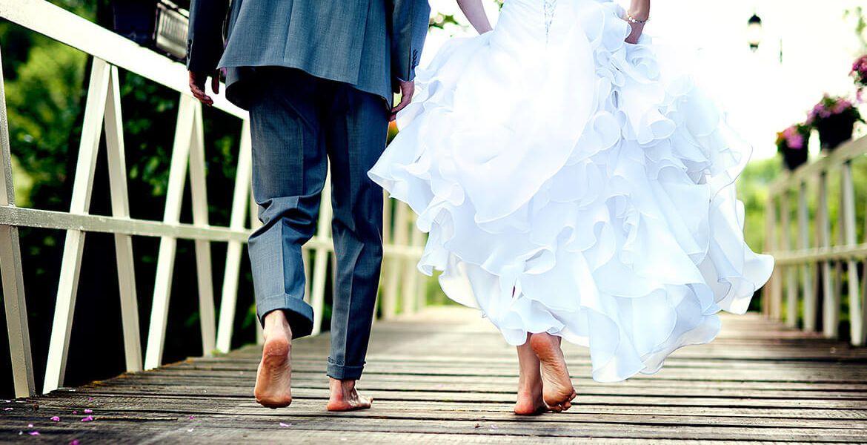 location matrimonio perugia