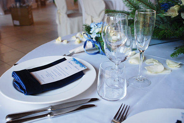 Servizi sposi