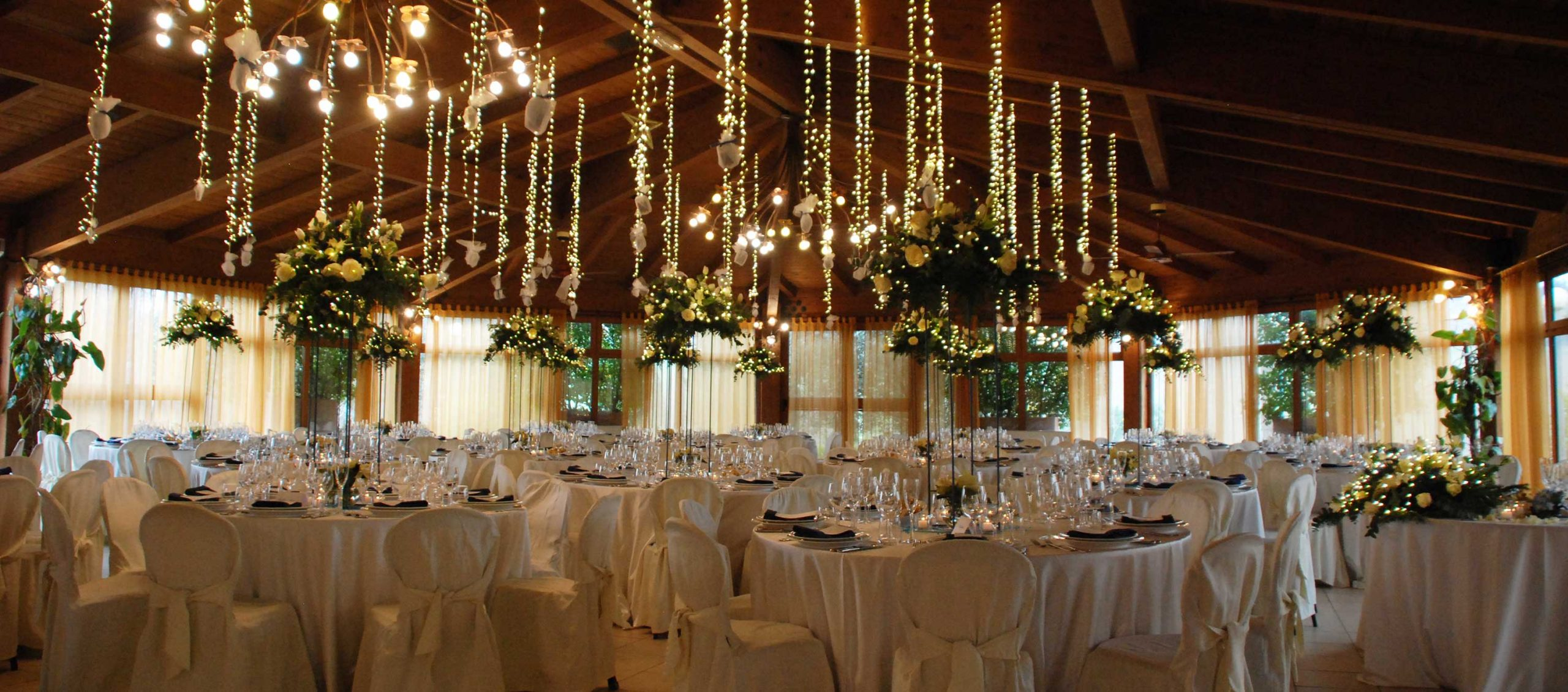 ristorante cerimonie eventi perugia