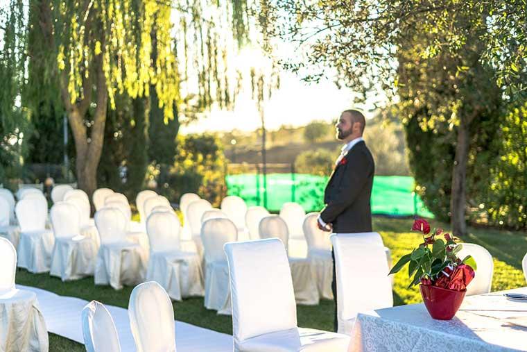 Location matrimonio civile Perugia